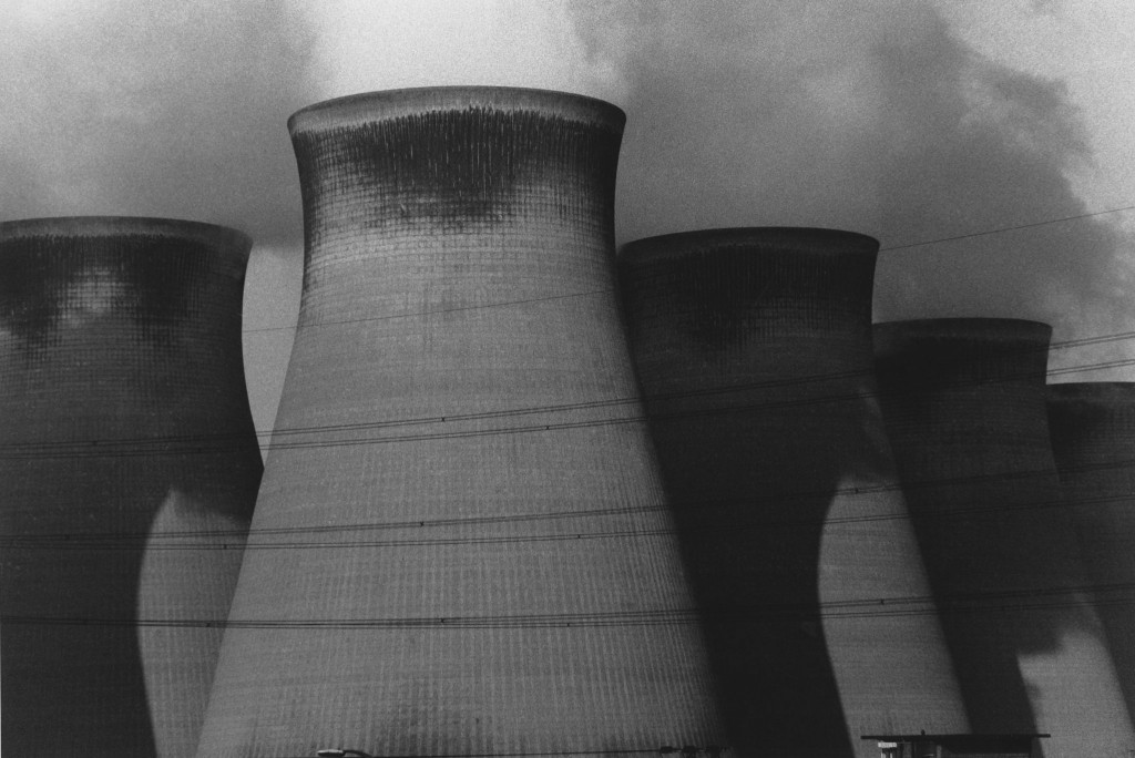 David Lynch Untitled England late 1980s early 1990s