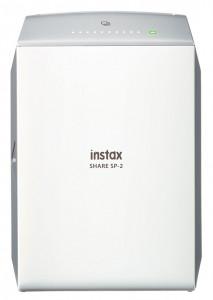 Instax-SP-2-2