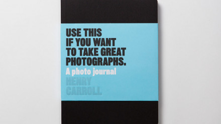 Read WIN: Use This if You Want to Take Great Photographs – Book