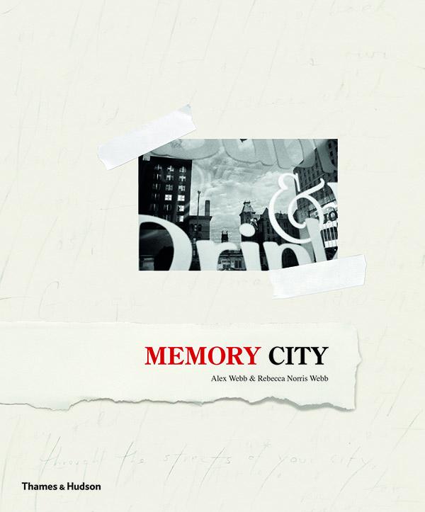 memory-city-cover