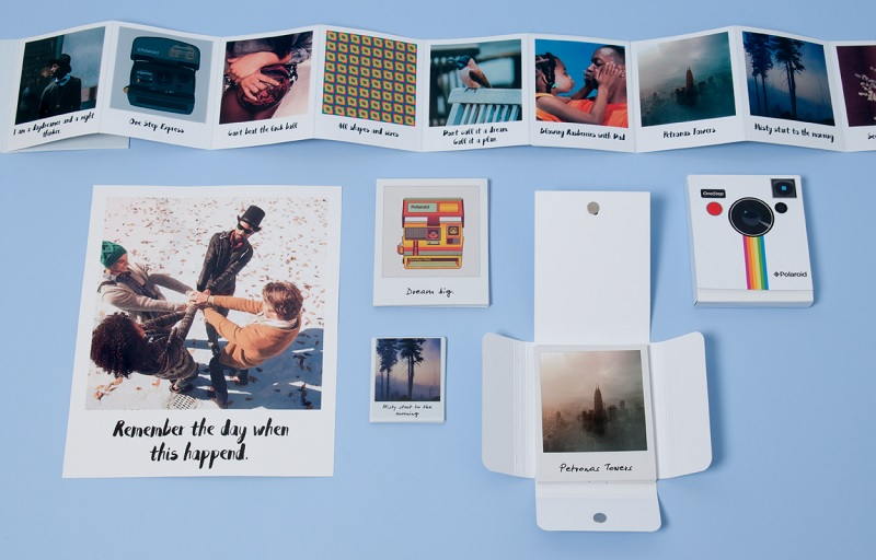 polaroid-print-store-products