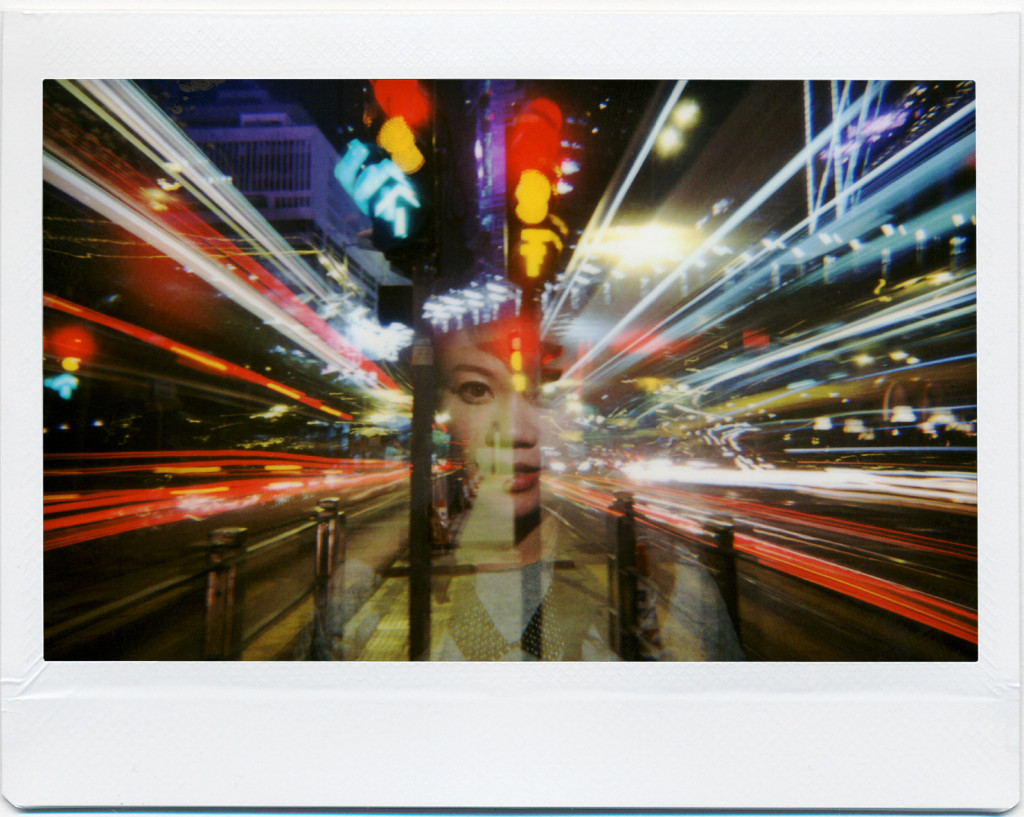 lomo-instant-wide_bulb-3