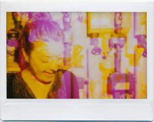 lomo-instant-wide_color-gels-2