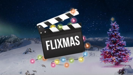 Read Christmas Quiz: Test Your Film Knowledge