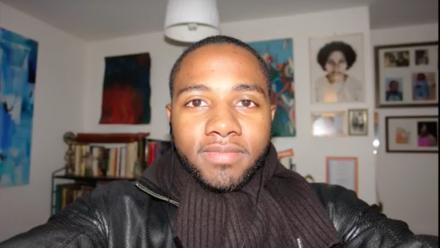 Read 3650 Days: A Decade of Selfies with Jon Devo