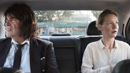 Read Preview: Toni Erdmann Hits Screens Next Friday