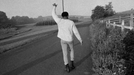Read Happy Birthday Muhammad Ali