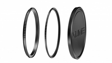 Read Manfrotto Announce the Xume: Innovative Magnetic Filter Adapter