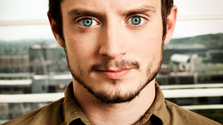 Read PhotoBite Explores Actor/Photographers: #3 Elijah Wood