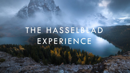 Read Hasselblad Launches the 2017 Hasselblad Experience Series