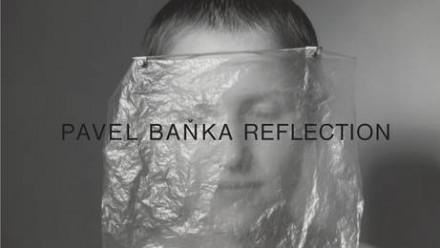 Read Photobook: Reflection from Pavel Banka