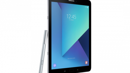 Read Spoiling Mum Rotten this Mother's Day? Get Her a New Samsung Tab S3