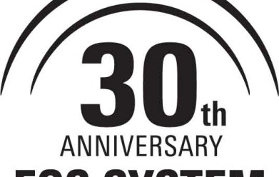Read Canon Celebrates 30 Years of the Mighty EOS System