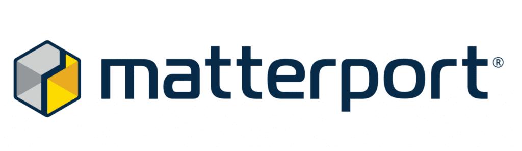 Matterport - Matterport.com