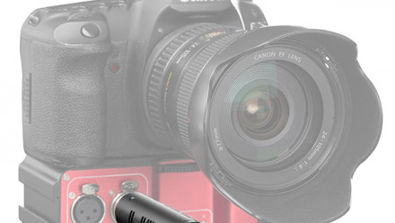 Read New Range of Affordable Microphones Announced by Saramonic