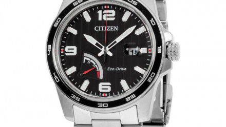 Read Citizen Photo Launches Watch Competition