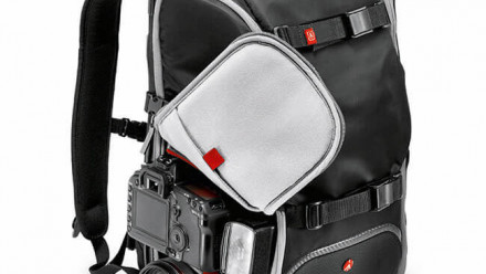 Read Capture Summer 17′ with Manfrotto's Packed Promo Programme