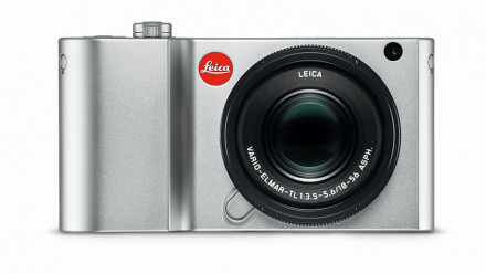 Read Leica Announce the TL2: A Futureproof Camera for the Next Generation?
