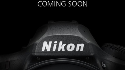 Read Nikon D850: Nikon's New Flagship DSLR – PhotoBite Investigates