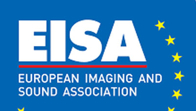 Read EISA Announce Their Winners for the 2017-18 Awards