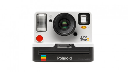 Read Goodbye Impossible: Hello Polaroid Originals