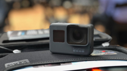 Read GoPro HERO6 Black Announced – Time to upgrade?