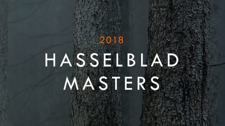Read Hasselblad's Masters Awards 2018 Open for Public Vote