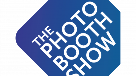 Read Interview: Jon Sharp – The UK Photobooth Show
