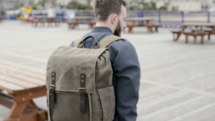 Read #TheMeasure: PhotoBite reviews the Camps Bay Rucksack from ONA