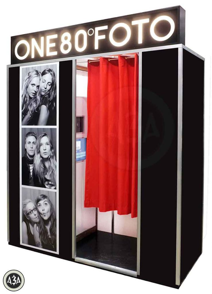 Exhibition Booth Hire Adelaide : Interview jon sharp the uk photobooth show photobite