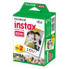 Fujifilm Instax mini TWINPACK packaging