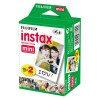 Fujifilm Instax mini TWINPACK packaging