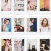 Fujifilm mini pictures