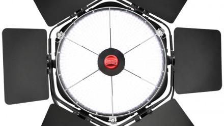 Read Rotolight Unveil the Anova Pro 2: Pro Studio & Location LED