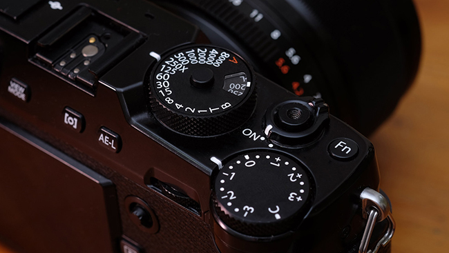 Read New Year – New Camera Gear? Read Our Guest Blog to get Shooting in 2018