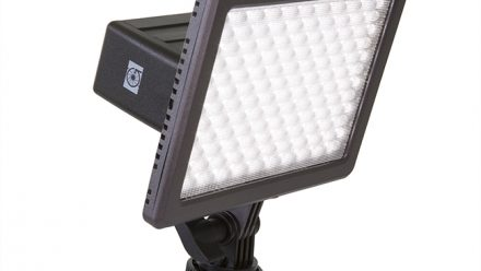 Read Kenro Announce Three New NanGuang Power LED Light Pads