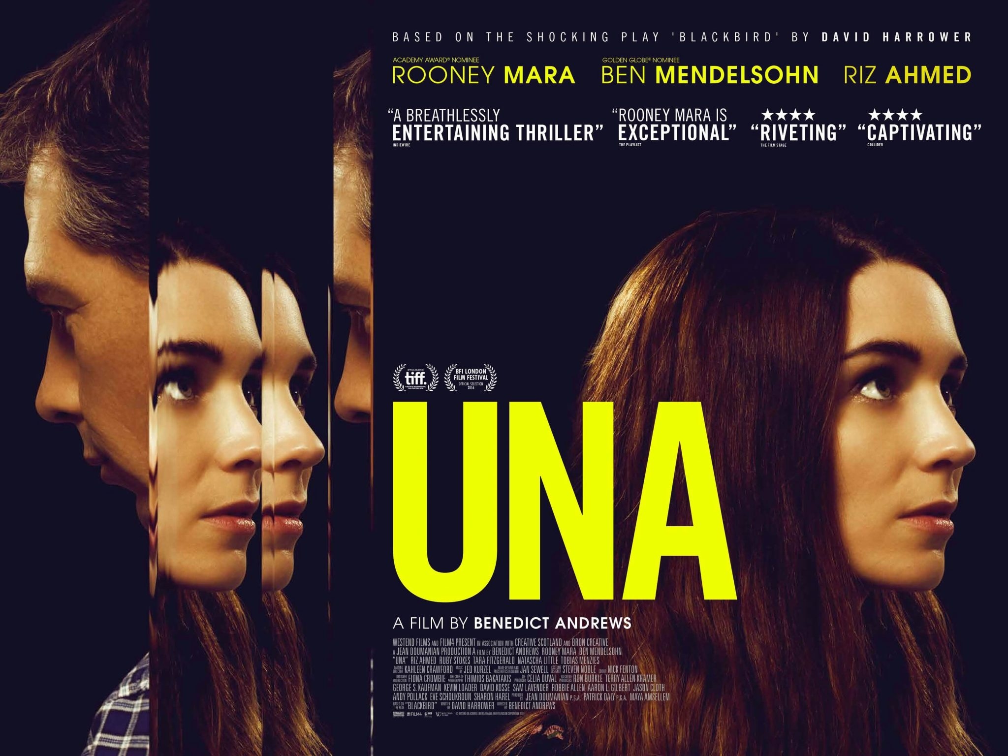 Read WIN: DVD Copies of UNA
