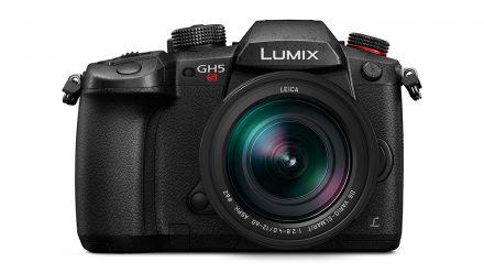 Read Panasonic Unveil the LUMIX GH5s at CES 2018