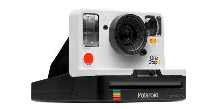 Visit Cameras