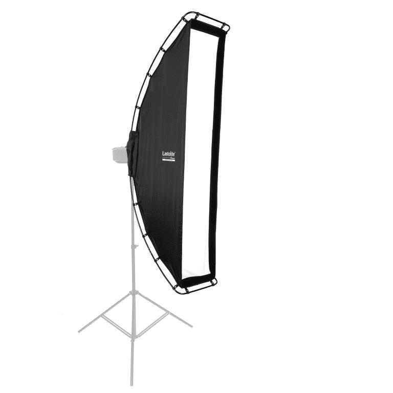 Ezybox Pro Strip