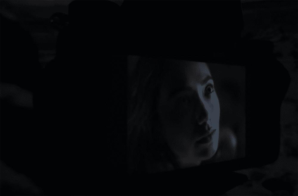 Nikon Announces Development of Next-Generation Full-Frame Mirrorless ...
