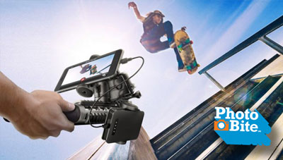 Read Introducing the Pica Pod: Possibly the Most Versatile Vlogging Accessory on the Market