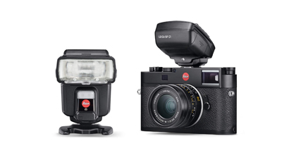 Read Leica Announces new Flash and Remote Devices