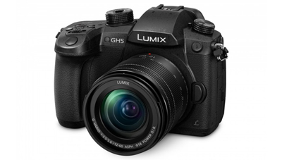 Read Panasonic Announces Firmware Upgrades for Three LUMIX Cameras