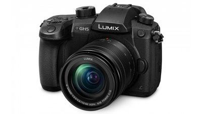 Read Panasonic Announces Firmware Upgrades for Three LUMIX Cameras