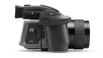 Read Hasselblad Introduces Firmware Update for X1D & H6D Cameras