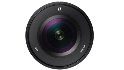 Read Hasselblad's Widest [Ever] Lens – XCD 21mm f/4 – Now Available to Order
