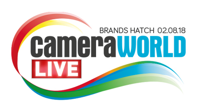 Read CameraWorld Adds a New Live Event for your 2018 Calendar