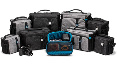 Read Tenba Unveils Affordable Skyline Series of Camera Bags