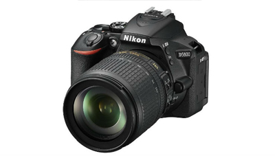 Read Nikon Announce up to £275 Savings with 2018 Summer Cashback Deals